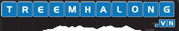 Logo-footer-GOC