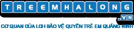 Logo treem - WEB-01
